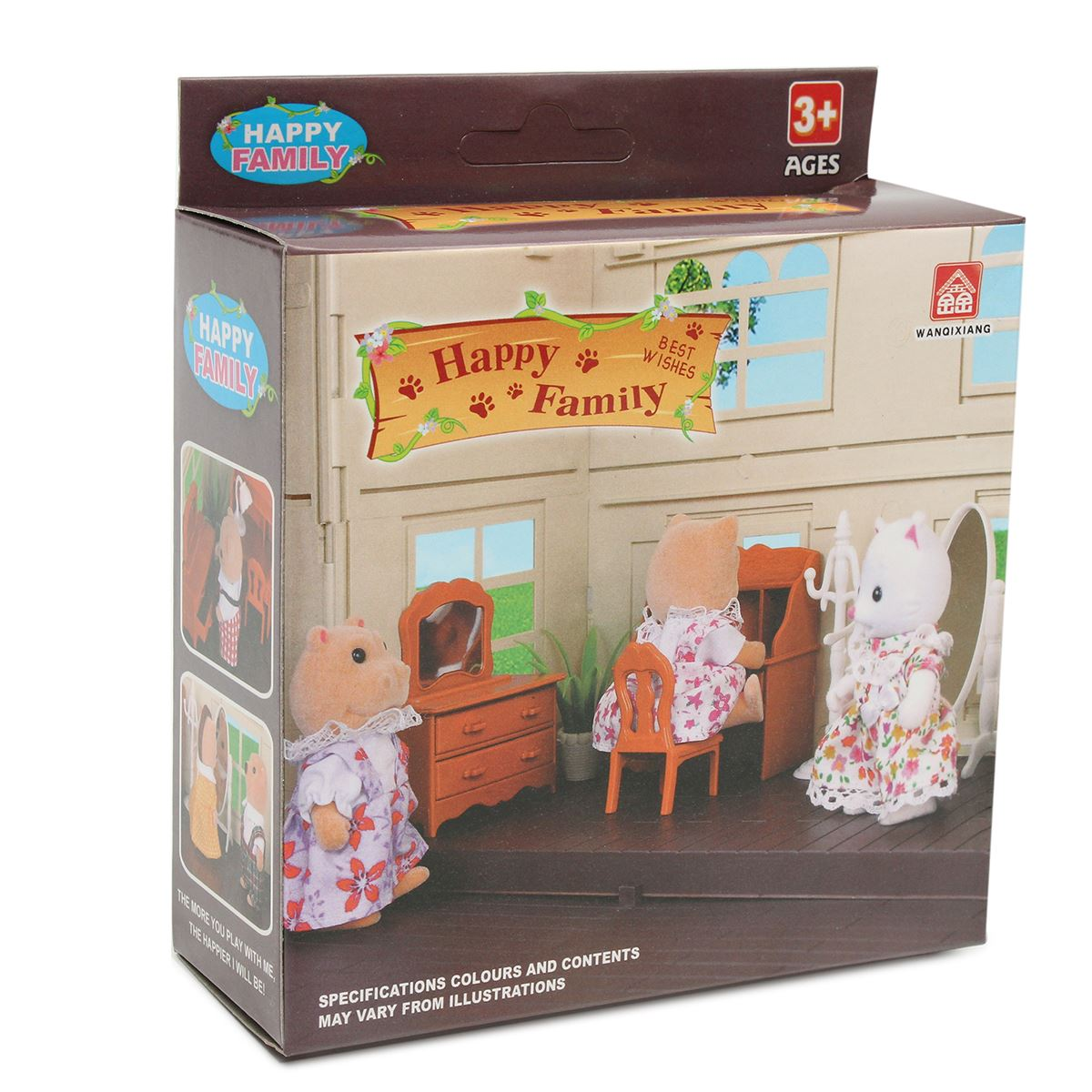 Miniature-Living-Room-Dressing-Table-Furniture-Sets-For-Mini-Children-DollHouse-Home-Decor-Kids-Toy-Doll-House-Toys-Gift-5
