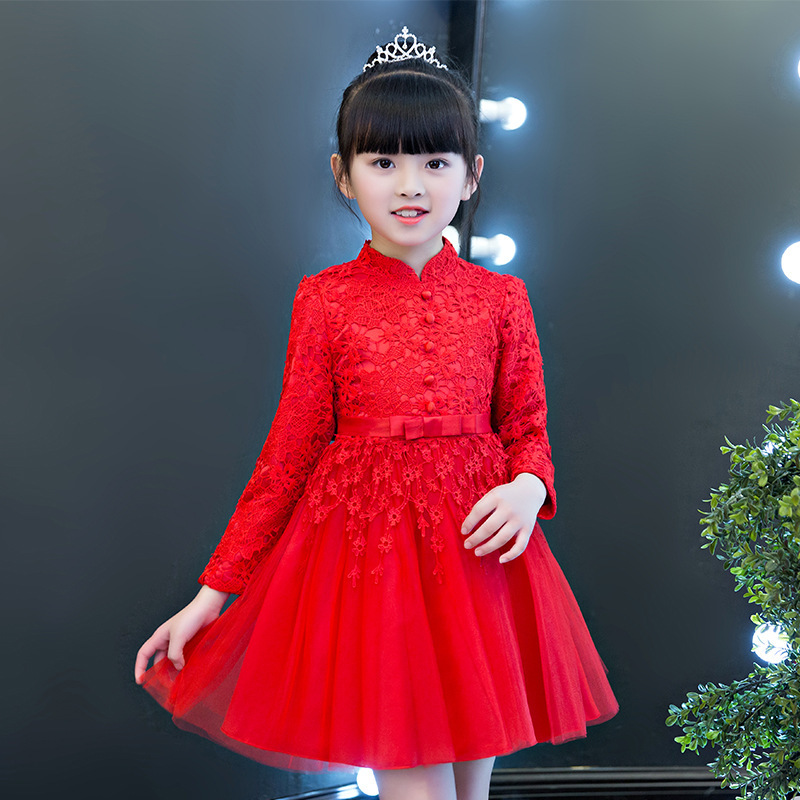 Fengmeisi women cheongsam short qipao chinese traditional ... |Sweet Elegant Ancient Chinese Girl