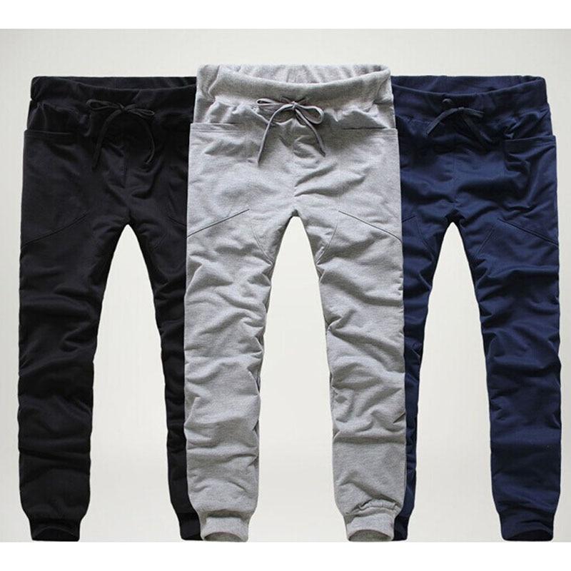 Popular Grey Cargo Trousers-Buy Cheap Grey Cargo Trousers lots ...