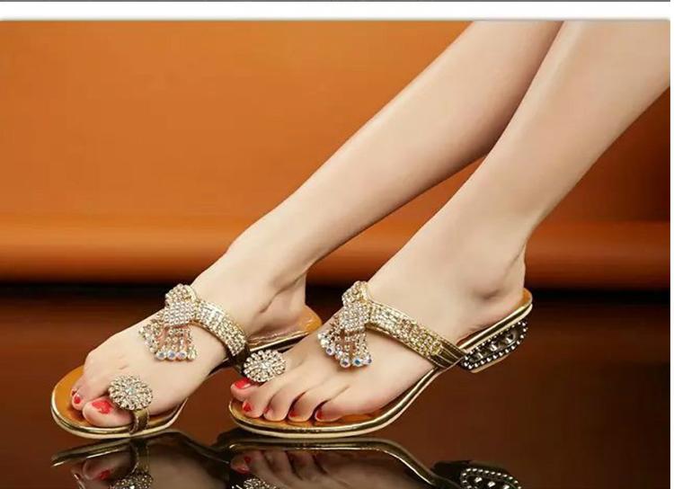 gold-slipper-diamond_22