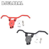 BJGLOBAL Motorcycle Para Lever Guard Protector For FOR BMW R 1200 GS LC 2013 2015 R