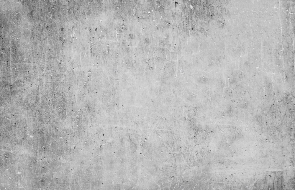 Old grungy grey concrete backgrounds polyester or vinyl cloth high quality computer print wall - Gray background images ...