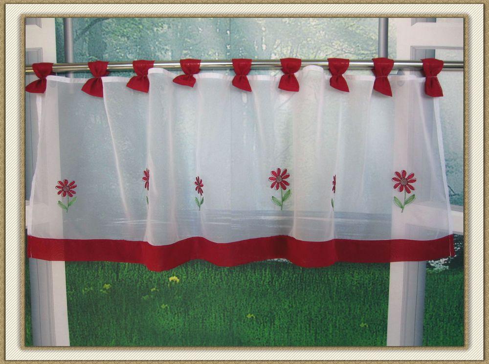 Compra cortinas de gabinetes de cocina online al por mayor de ...
