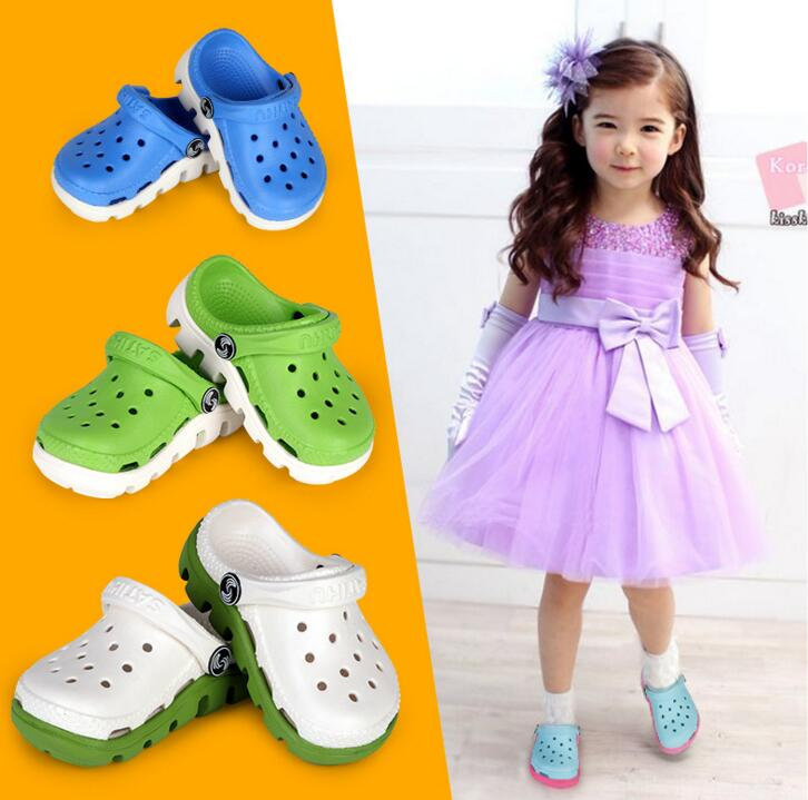 704b44657f20bf Buy shoes for kids crocs and get free shipping on AliExpress.com