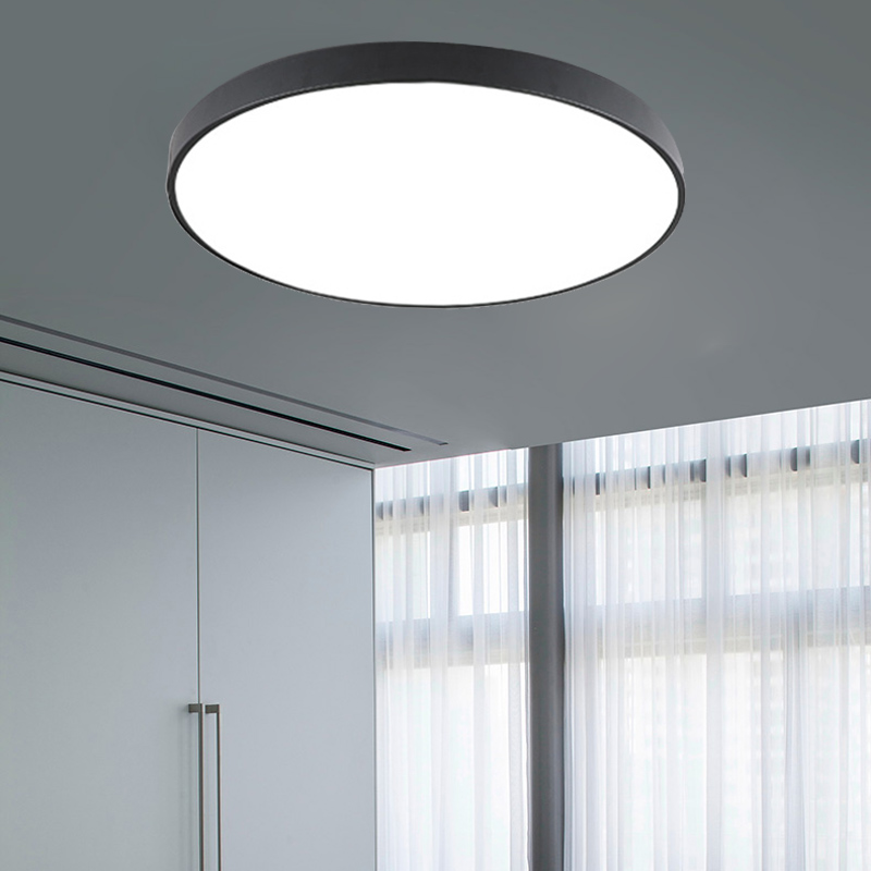 Modern LED Ceiling Light Living Room Bedroom Light Corridor Balcony LED Ceiling lamp Kitchen Ceiling Lights Modern LED Ceiling Light Living Room Bedroom Light Corridor Balcony LED Ceiling lamp Kitchen Ceiling Lights Surface mount
