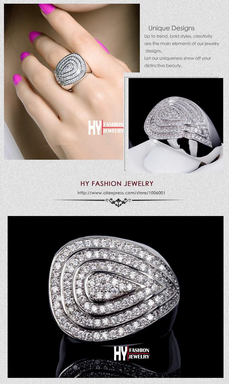 rings-HYSJ12549_03