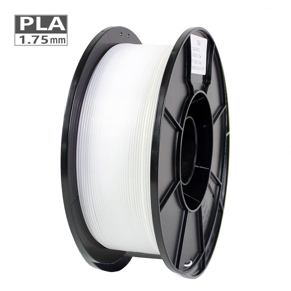 Filamento para Impressora m Abs/abas/pla/tpla Plástico! Original Yousu
