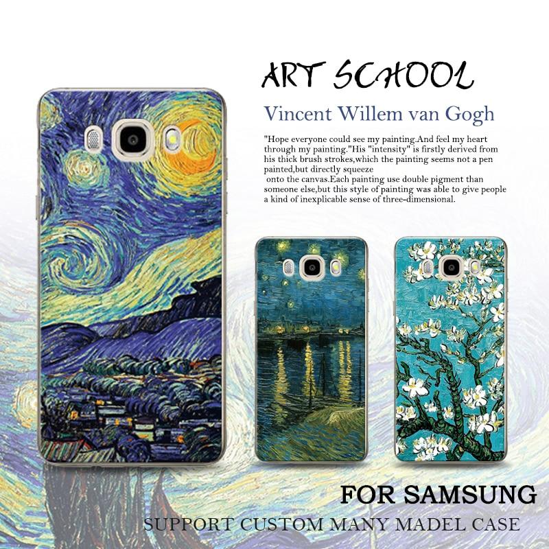 cover samsung galaxy j5 2016 vans