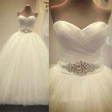 Женское свадебное платье it's yiiya белое или цвета слоновой