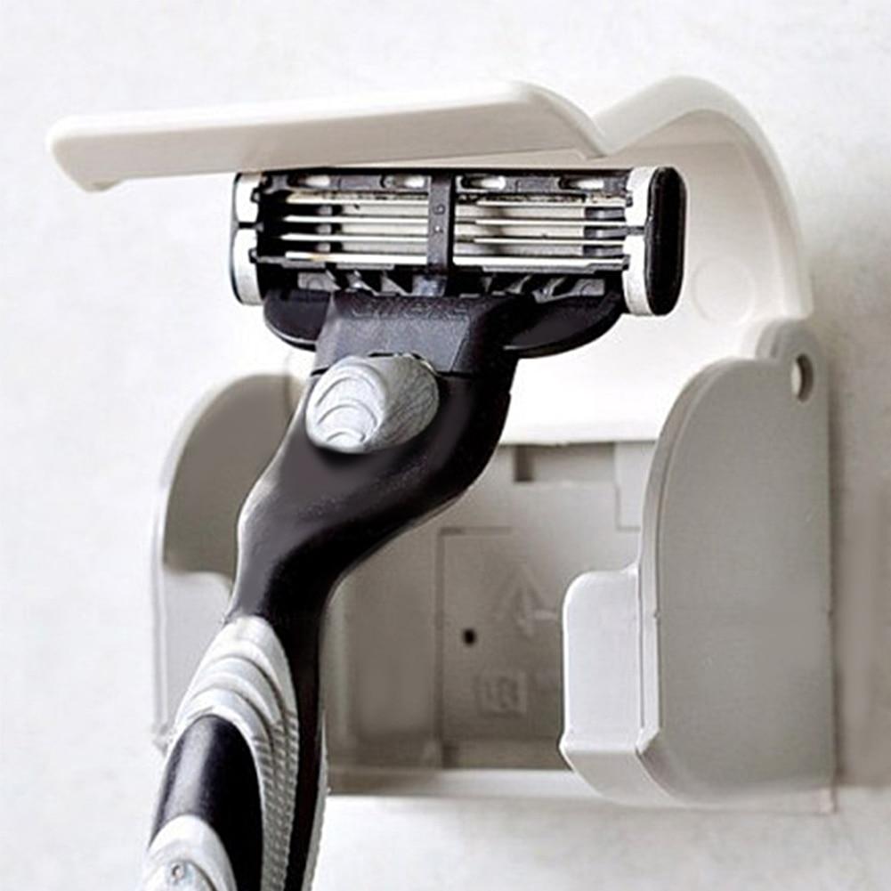 Online Get Cheap Bathroom Accessories For Men Aliexpress Com