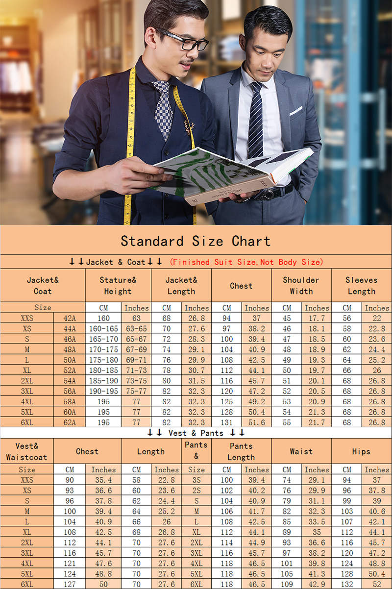 HTB1EZhNXdjvK1RjSspiq6AEqXXah Latest Coat Pant Designs Beige Men Suit Prom Tuxedo Slim Fit 3 Piece Groom Wedding Suits For Men Custom Blazer Terno Masuclino