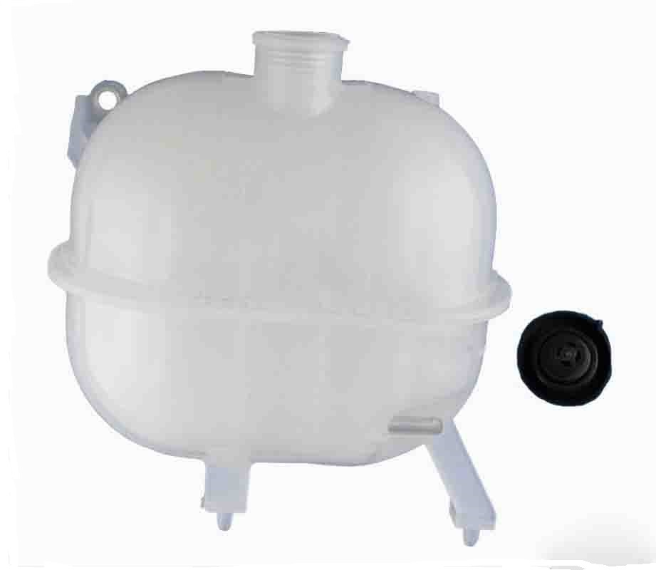 Radiator Tank water bottle for TOYOTA HIACE 16480-75070 16470-75121 beijing kyosho 1 64 toyota hiace toyota limited