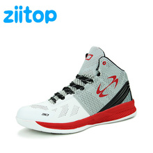 New Men Women Basketball Shoes Sneaker Trending Style curry 2 Light PU Basketball Sport boots Sneakers For Male Athletic Shoes