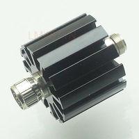 Hot Factory Direct Wholesale Attenuator 30W 30 Watts DC 3 Ghz 20dB N RF Coaxial Power