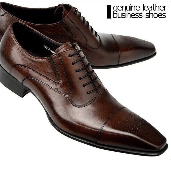 Роскошные мужские официальные туфли из натуральной кожи с острым носком; высококачественные Мужские модельные туфли оксфорды из коровьей кожи; размеры 38 48