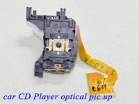 Replacement For PIONEER FH P4000R CD Player Spare Parts Laser Lens Lasereinheit ASSY Unit FHP4000R Optical Pickup BlocOptique