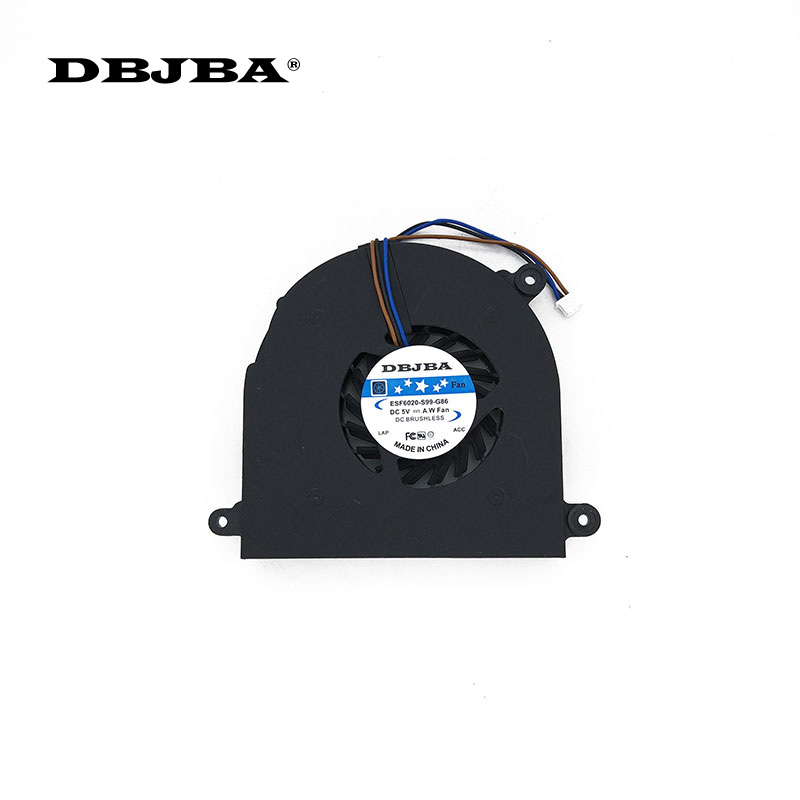 CPU Fan Toshiba Satellite E100 E105 E200 E205 V000160230 UDQFLZA01C1N E205-S1904