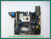 590350-001 Free shipping NAL70 LA-4106P For HP pavilion DV4 DV4-2000 laptop motherboard tested working