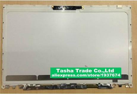 LP140WH6-TJA1 For DELL XPS 14Z L412Z LCD Screen Display Panel  14 original new lcd screen display lcd screen lp140wh6 tj a1 lp140wh6 for dell xps 14z l412z display 0jyf5y 0fx8h0