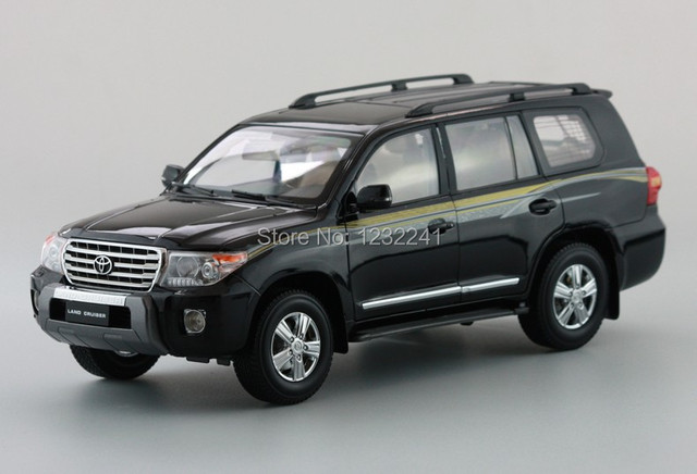 toyota land cruiser model car new used car reviews 2018. Black Bedroom Furniture Sets. Home Design Ideas