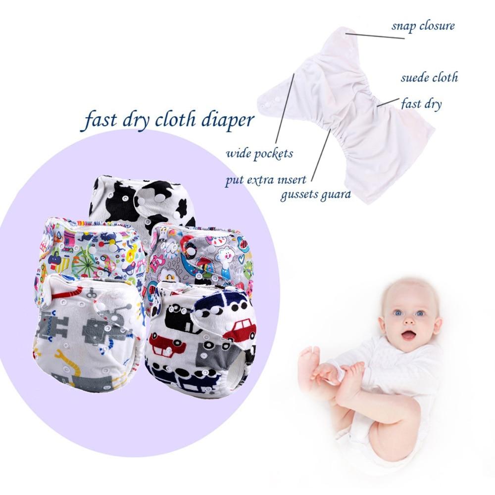best buy baby sale