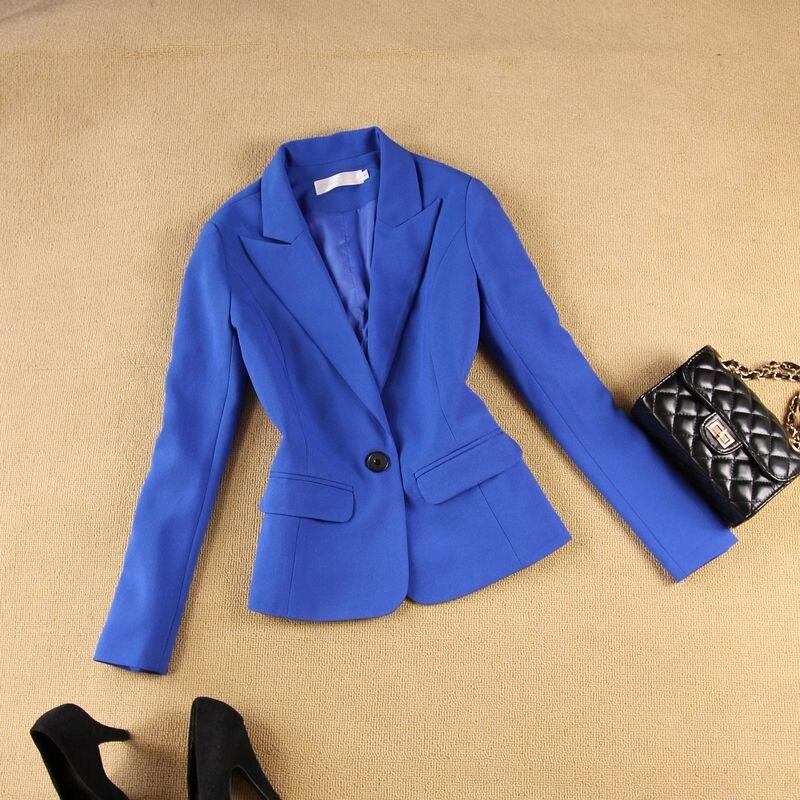 Abiti Affari Lavorano Blazers Blazer E Donna Slim Di Spring Giacca 022805 Formali Pantaloni Carriera Fashion 11 Ufficio Da EqCPZU