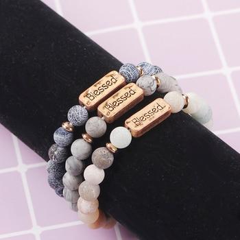Купон Модные аксессуары в zhi jia Jewelry Store со скидкой от alideals