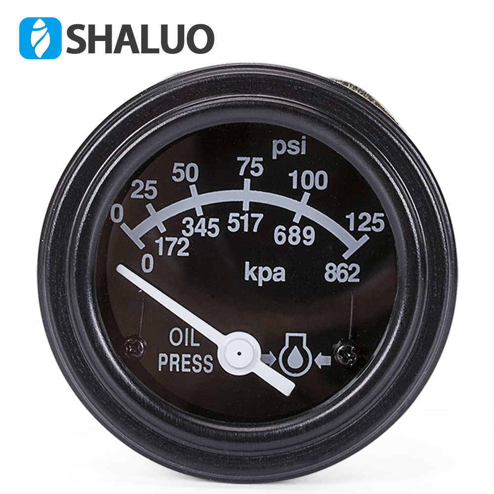 3015232 oil pressure meter3015232 oil pressure meter