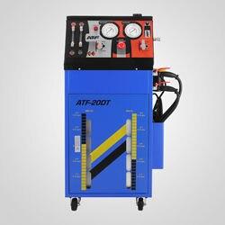 Профессиональное ATF устройство Масло автоматической трансмиссии изменить промывочная машина