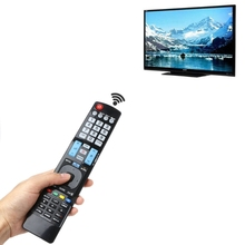 Remote Control Replace For LG TV AKB73756504 AKB73756510 AKB