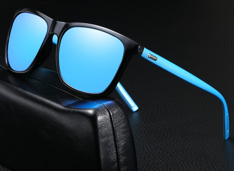 Aliexpress Polarized Men Prescription Sungles Can Put Optical Lens From Reliable Mens Suppliers On Sport S Very Cool
