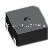 5025 SMD chip pasif manyetik zil 5*5*2.5 hakiki bant
