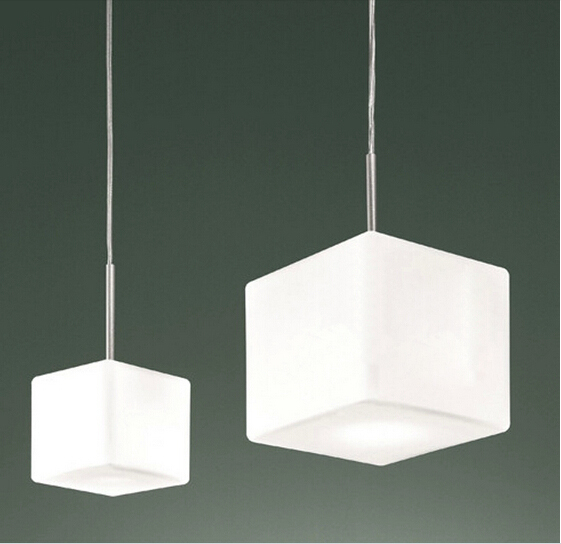 Online kopen wholesale suiker lamp uit china suiker lamp groothandel - Cube nachtkastje ...