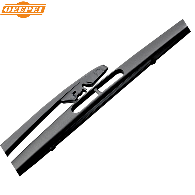 Rear Wiper Blade Arm For Toyota RAV4 MK 2 XA20 3 5 door Wagon 12 Car Accessories For Auto Windshield Wipers RTY41 2A in Windscreen Wipers from Automobiles Motorcycles