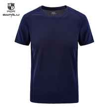 Summer new t shirt 6XL 7XL 8XL men women tshirts solid color stretch T-shirt breathable comfortable casual mens shirts