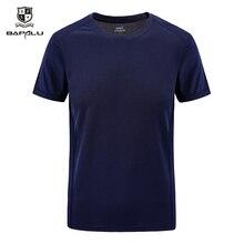 summer new t-shirt men women Pure color Elasticity t-shirt breathable comfortable casual t-shirt large size 5XL 6XL 7XL 8XL