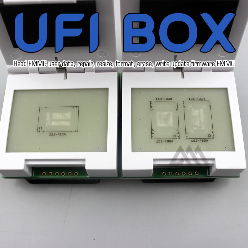 ufi box4