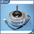 Новый для кондиционера плата управления мотор RD-310-30-8A-1/L6CBYYYL0129