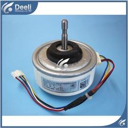 new for Air conditioner control board motor RD-310-30-8A-1/L6CBYYYL0129