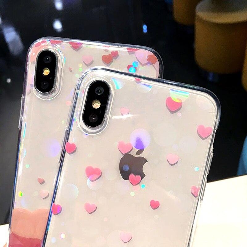 phone case  (9)