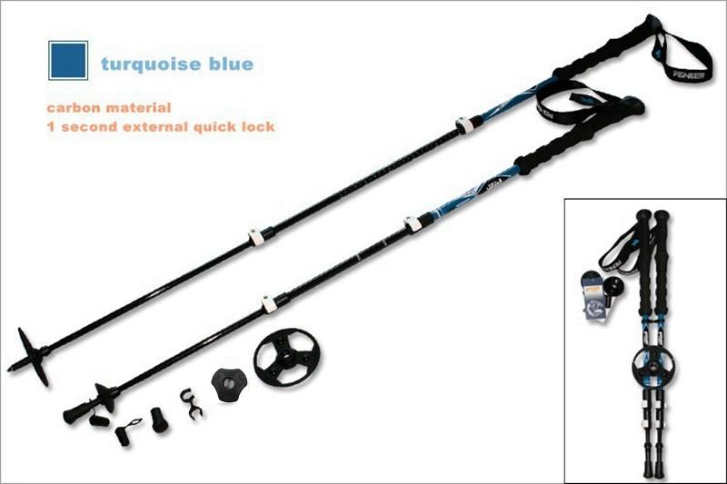 TP1011 04 nordic walking stick