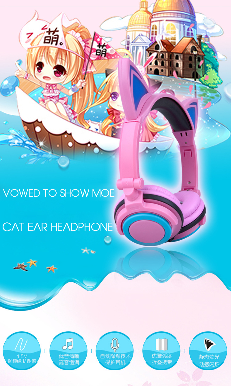 mi led blinking headphone (2)