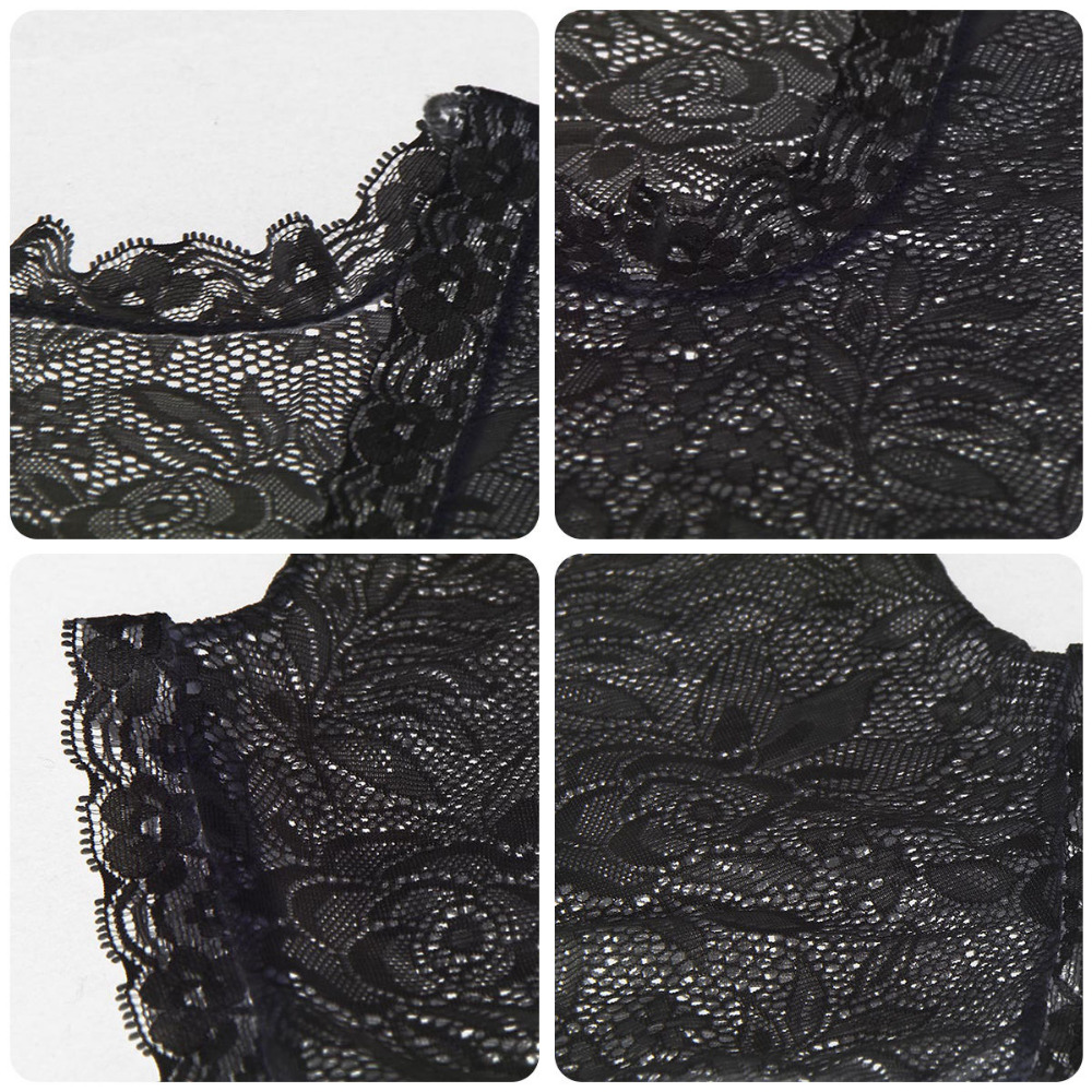 TZ151-Black (2)