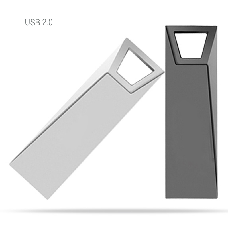 Creative USB Pen Drive 128GB  USB Flash Drive For Desktop Computer Pendrive 4GB 8GB 16GB 32GB 64GB 128GB Memory Stick for Laptop