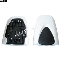 Unpainted Solo Seat Cowl fairing Motorcycle Rear Seat Cover for 07 08 Honda CBR 600RR 2007 2008 CBR600RR