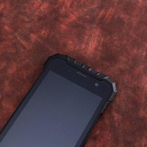 Image 5 - Ocolor pour écran LCD Ulefone Armor 2 et écran tactile + cadre 5.0 pouces accessoires de téléphone accessoire de téléphone + outils et adhésif