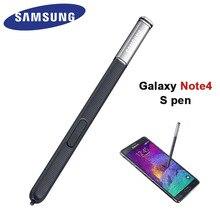 samsung Note 4 активный стилус S ручка для Galaxy Note4 N910 N910A N910U N910F N910H без розничной упаковки