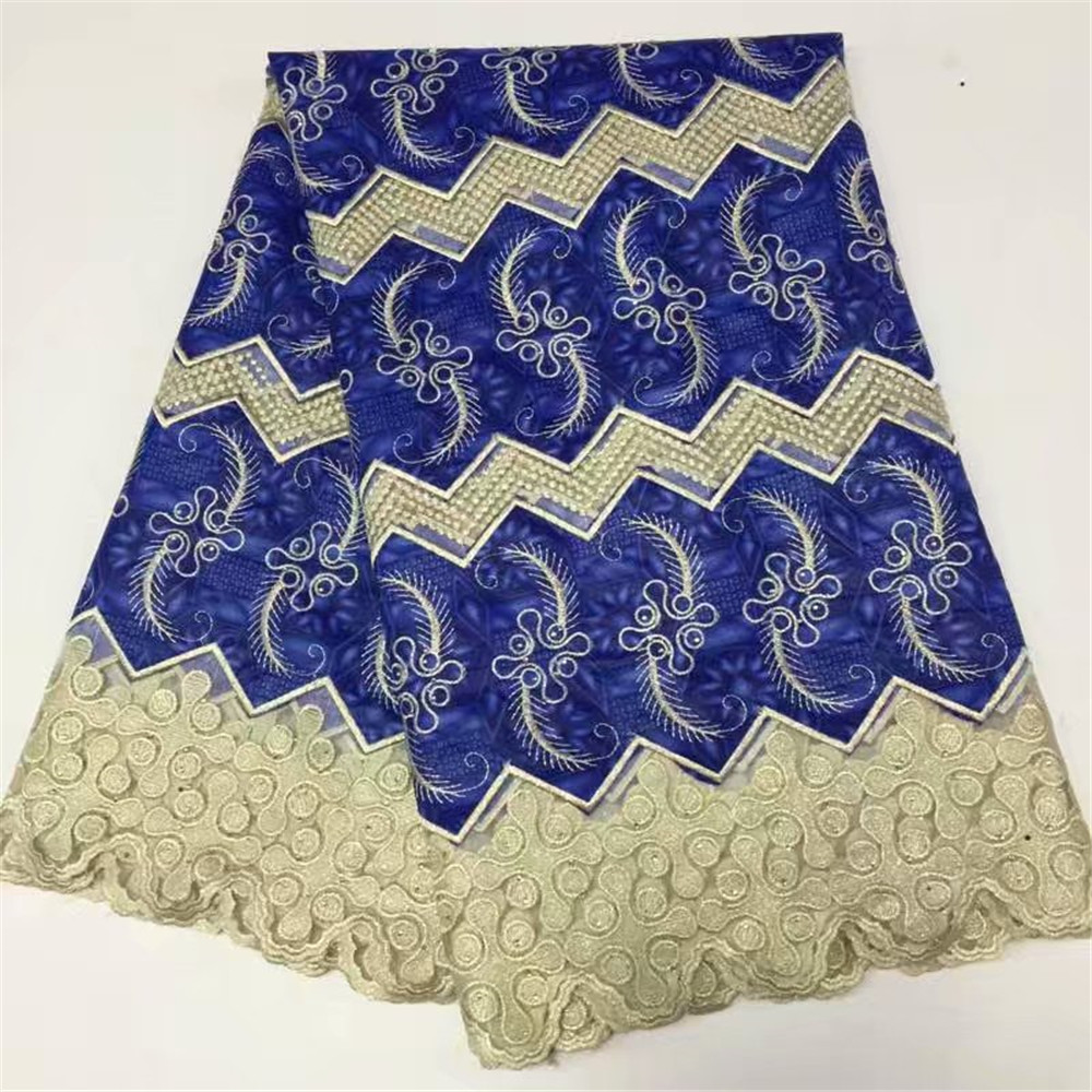 Aliexpress.com : Buy HFX Embroidery Eyelash Cotton Lace