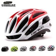 Cycling helmet Capacete De Ciclismo Casco Ciclismo Mtb Bike Helmet Bicycle Helmet Ultralight Casco Bicicleta Casque Route Casco