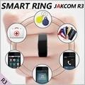 Anel R3 Jakcom Inteligente Venda Quente Em Impulsionadores Do Sinal Como ferramentas Para O Reparo Do Telefone Celular Telefone Celular Wi-fi Impulsionador Ao Ar Livre Jammers